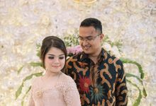 Engagement of E&B by Imagenic
