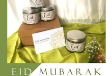 EID Mubarak by Collective Hampers
