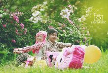 boy+neng by fantastic4photography