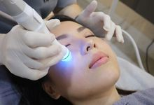 Our Treatments by Reface Clinic