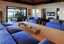 Villa Pawana by THE UNGASAN CLIFFTOP RESORT BALI