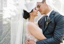 Christine & Ramon by Ronald Soncio Events | Wedding Planner - Coordinator | Boracay Island, Philippines