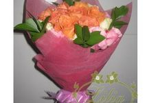 Our Bouquets by Lilia Florist