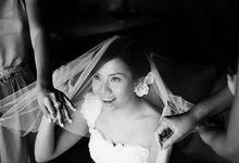 Wedding Photos Compilation by Antonio Edo Photography