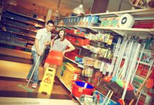 Prewedding of Evan & Lidya by Marcelles Digital Photography & Video