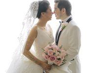 WEDDING DAY ERWIN & CATHERINE BY HENOKH WIRANEGARA by All Seasons Photo