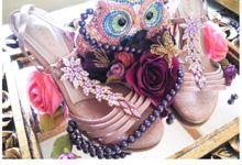 Maleka Haris seserahan by Fancy Boon