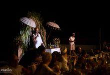 Paul Wulan Wedding by Lovella Story