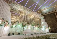 Kempinski Bali Room 2019 06 30 by White Pearl Decoration