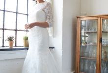 Collections by Aneberry Bridal