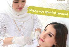 Botox & Filler by Dermis Skin Specialist