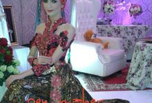 OEY MAHER WEDDING GALLERY by Oey Maher Wedding Gallery