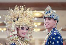 Etnik Padang by SVARGA PHOTO & FILM