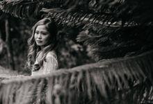 Tagaytay Wedding Billy & Jene by The LoveStruck Photography