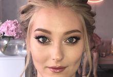 PRAGUE by MakeupFairy