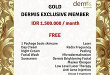 Dermis Skin Specialist Member by Dermis Skin Specialist