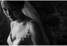 Portfolio by Annie Gozard