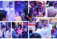 Dj In chennai by Dj In Chennai