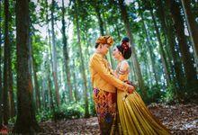 Tude & Devi by Maxhelar Photography