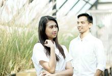 Bandung by Bré IMEJ