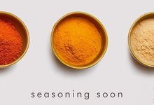 Seasoning Soon by Goddess Table Jakarta