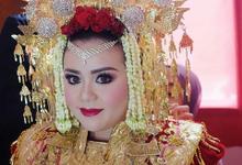 Portofolio by Bundo Kanduang Wedding Bandung
