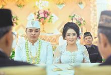 Wedding Photography by Bhimasakti photography