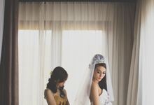 Wedding Duwi and Yogi by Classicku Bali Wedding