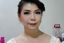 Party Makeup 1 by Natalina234