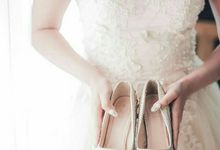 Prewedding Photo Session by REFLECTION ART MEDIA Photography and Videography