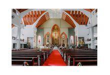 Portofolio Wedding Dan Prawedding by Kedipmata Fotografi