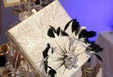Miami Bridal Week by Danielle Behar Designs