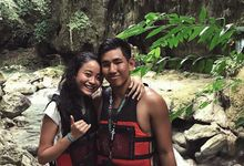 Personalised Surprise Honeymoon with Anywhr by Anywhr.co