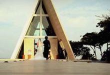 Memorable Story & Wedding in Bali by d'ZIGN for you