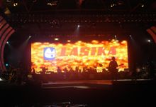 Lighting,sound system,LED by Lasika Production