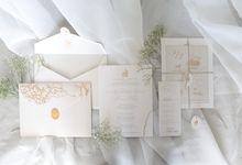 Timothy & Florence Wedding by Hilda by Bridestory