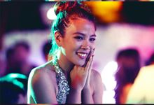 Tania & Abel Wedding by JAYSU Weddings by Jacky Suharto
