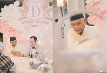 Darren and Elyana by KENGY NG PHOTOGRAPHY