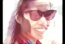 {Romi & Sela} Pre-Wedding Video by JAYSU Weddings by Jacky Suharto