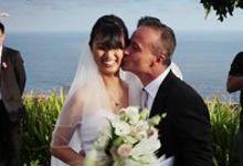 Bali Wedding Films Teaser by Bali Wedding Films