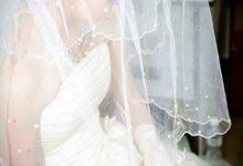 Wedding by Wedding And You
