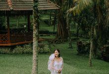 Yulianto & Natalia by Twogather Wedding Planner