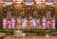 Arya Duta 2016 05 14 by White Pearl Decoration