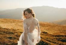 Emilia by MYWONY