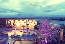 Cameo Photography by Cameo Photography