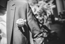 Details by InMoment Wedding Photography