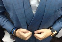 FORMAL SUITS 3 by Cahaya Putratex