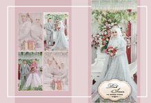 Wedding by Lea Photo Story
