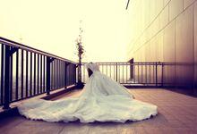 Wedding by Bondang mygallery