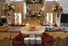 Pasca Panen by Adelia Wedding Solution